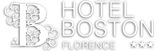 Hotel Boston Firenze